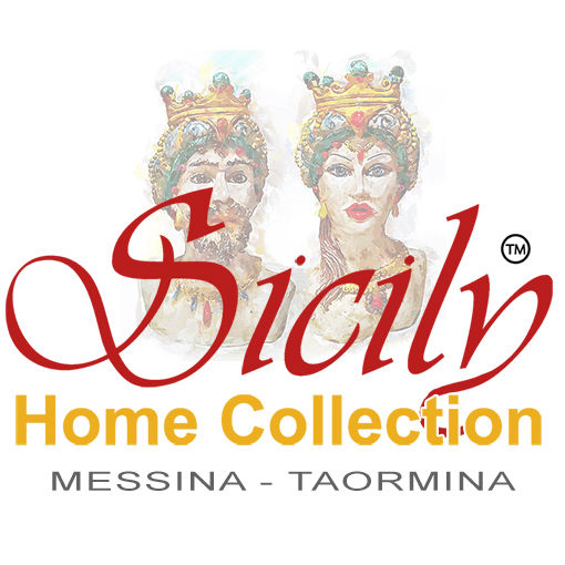 SicilyHomeCollection